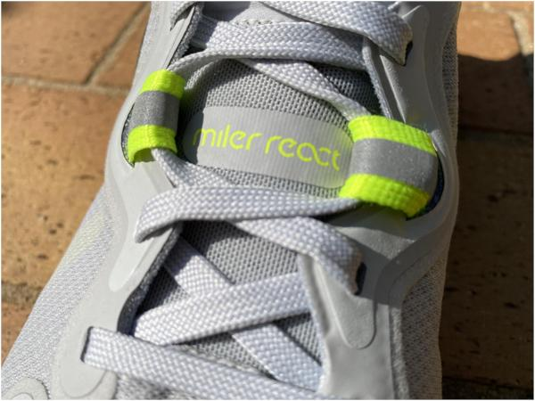 Nike-React-Miler-Laces.jpg