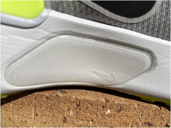 Nike-React-Miler-Midsole.jpg