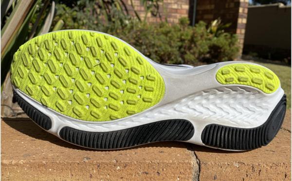 Nike-React-Miler-Outsole.jpg