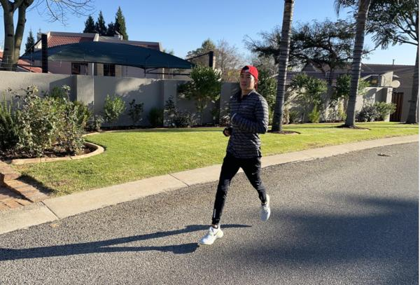 Nike React Miler - Review 2021 - Facts, Deals ($51) | RunRepeat