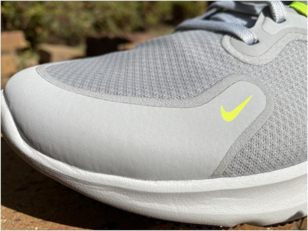 Nike-React-Miler-Toe-Box.jpg