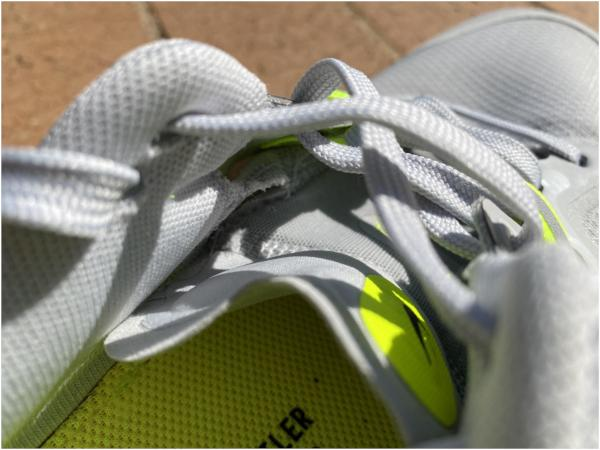 Nike-React-Miler-Tongue.jpg