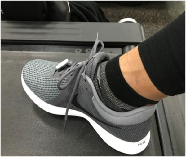 Only $42 + Review of Nike Revolution 4