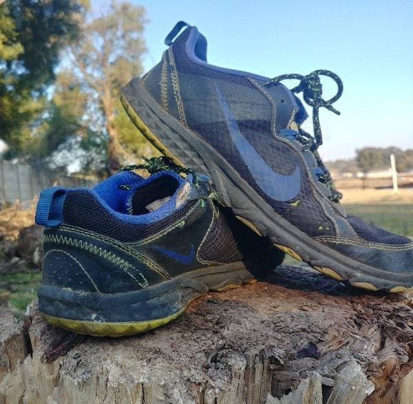 Nike-Wild-Trail-running-shoes.jpg