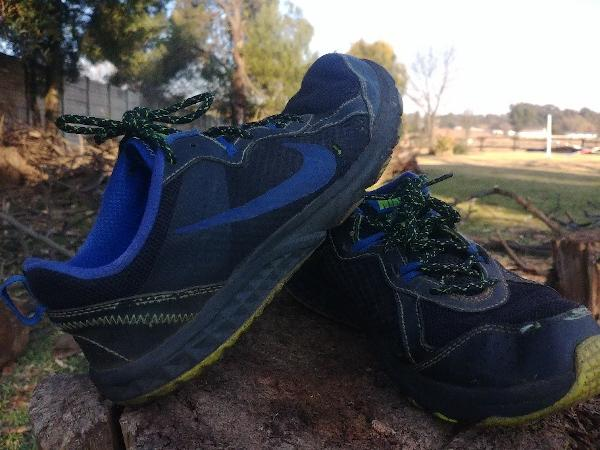 Nike-Wild-Trail-trail-midsole.jpg