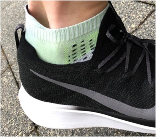 impactante Mareo tristeza  Nike Zoom Fly Flyknit - Deals ($85), Facts, Reviews (2021) | RunRepeat