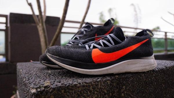 Nike Zoom Fly Flyknit - Review 2021 - Facts, Deals ($140) | RunRepeat