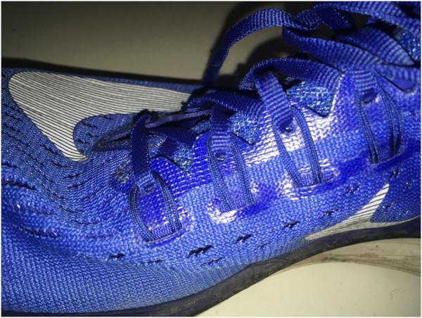 Nike-Zoom-Fly-shoelaces.jpg