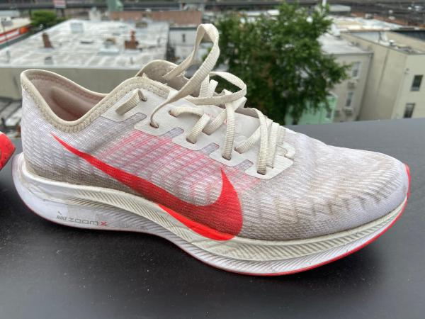 Nike-Zoom-Pegasus-Turbo-2-design.jpg