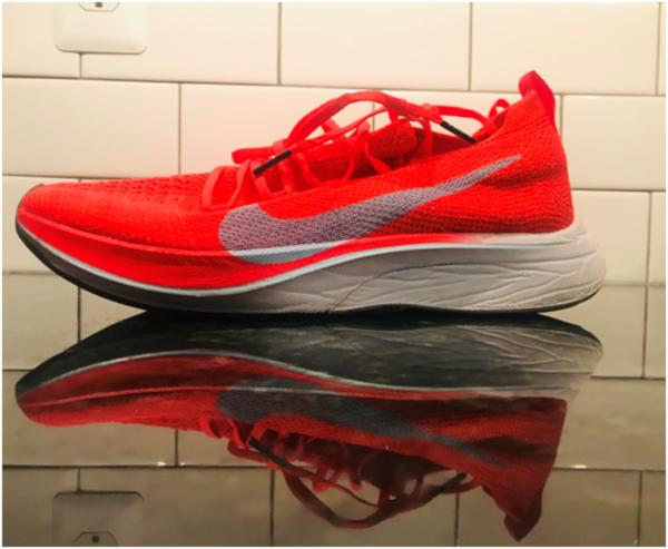6049004e26bb6 8 Reasons to NOT to Buy Nike Zoom Vaporfly 4% (May 2019)