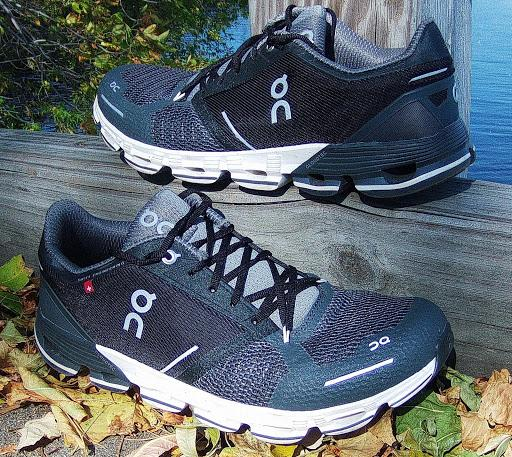 on-cloudflyer-running-shoes.jpg
