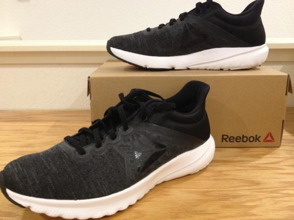 9 Reasons to NOT to Buy Reebok OSR Distance 3.0 (Apr 2019)  6b05617c3