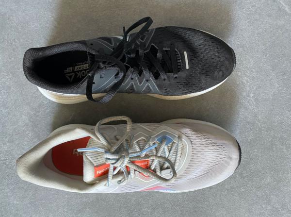 Reebok-Forever-Floatride-Energy-2-vs-Adidas-SL20.jpg