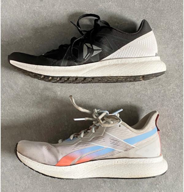 Reebok-Forever-Floatride-Energy-2-vs-original.jpg