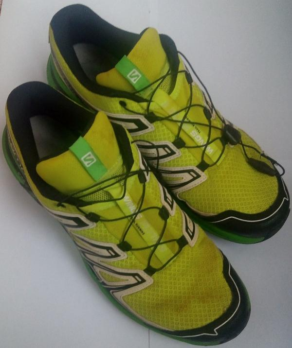 353f9be7b911a 14 Reasons to NOT to Buy Salomon Wings Flyte 2 (Apr 2019)
