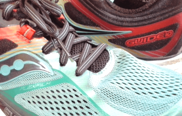 5defdee2a5 17 Reasons to/NOT to Buy Saucony Guide 10 (Jun 2019) | RunRepeat