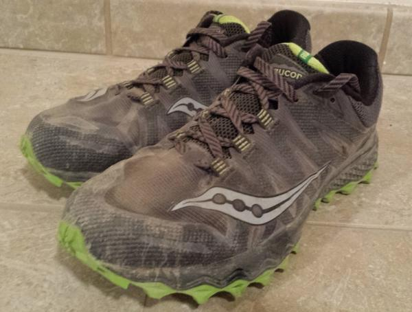 13 Reasons to NOT to Buy Saucony Peregrine 7 (Feb 2019)  714e5973f76e2