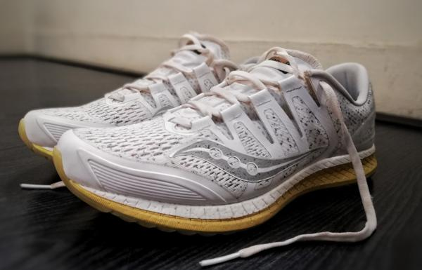 9c4f07be0411 11 Reasons to NOT to Buy Saucony Liberty ISO (Apr 2019)