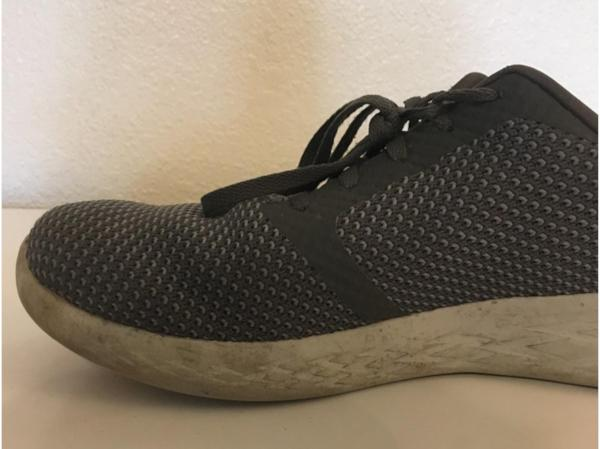 surf Tecnología revisión  Skechers GOrun 600 - Deals, Facts, Reviews (2021) | RunRepeat