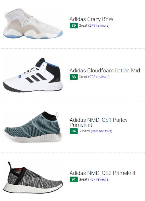 adidas mid top mens