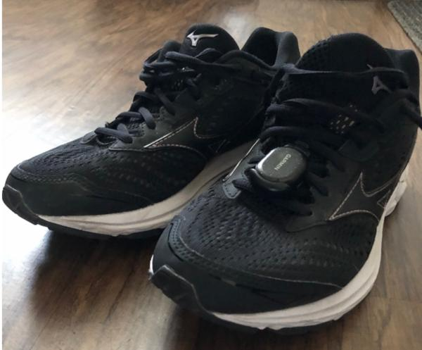 f2c4aa3a988d 7 Reasons to NOT to Buy Mizuno Wave Rider 22 (Apr 2019)