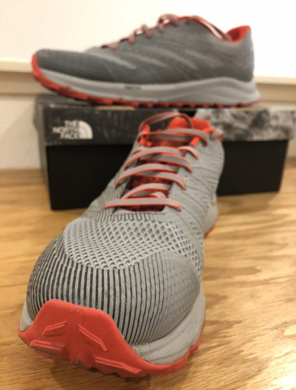 857152c2cea 9 Reasons to NOT to Buy The North Face Ultra TR III (May 2019 ...