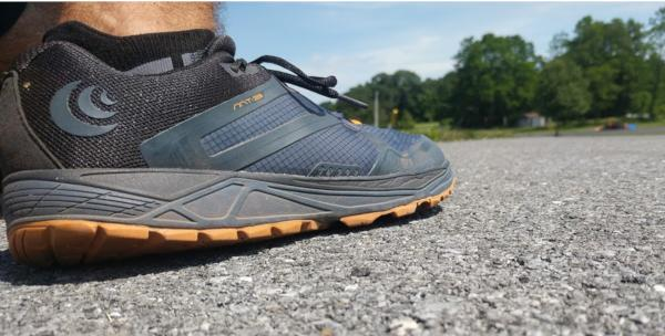 Only $83 + Review of Topo Athletic MT-3