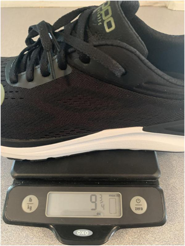 Topo-Athletic-Ultrafly-3-Weight.jpg