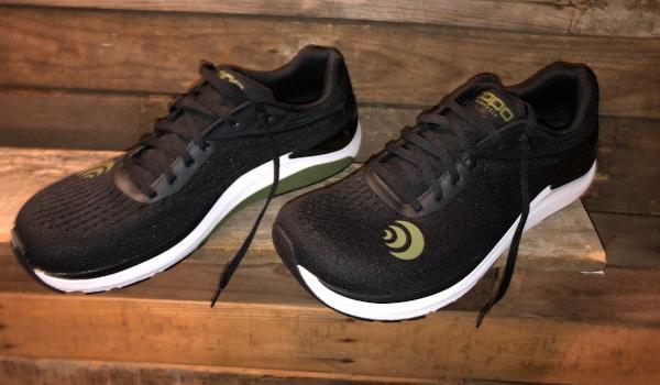 Topo-Athletic-Ultrafly-3-running-shoes.jpg
