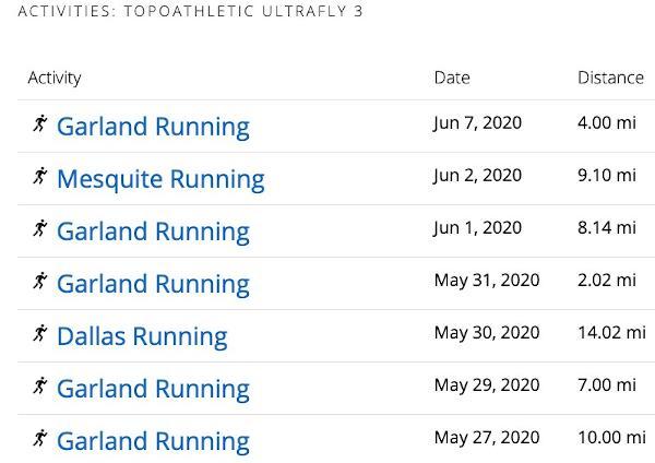 Topo-Athletic-Ultrafly-3-running-stats.jpg