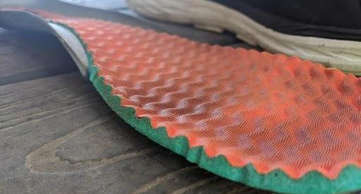 Topo-Athletic-Vibe-the-Insole.jpg