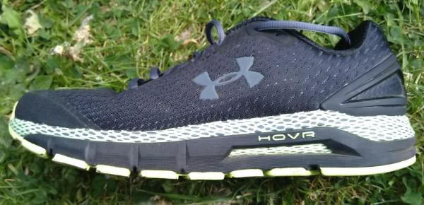 Under-Armour-HOVR-Guardian-2-cushioning.jpg