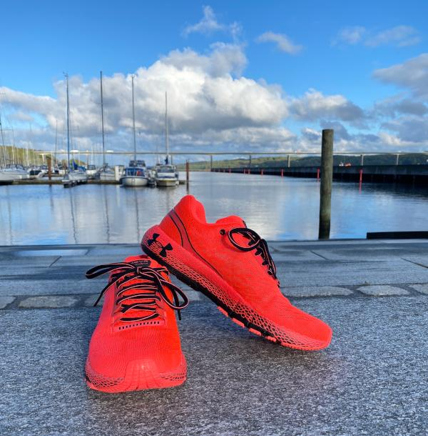 Under-Armour-HOVR-Machina-running-shoes.JPG