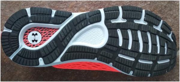 Under-Armour-HOVR-Sonic-3-Outsole.jpg