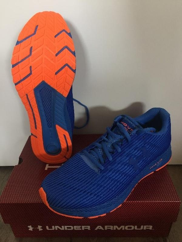 Under-Armour-HOVR-Velociti-2-outsole.jpg