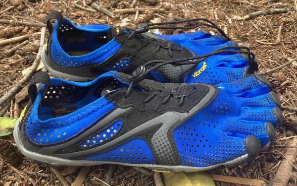 Vibram-FiveFingers-V-Run-barefoot-running-shoes.jpg