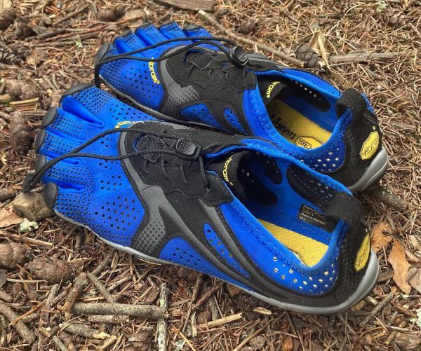 Vibram-FiveFingers-V-Run-running-shoes.jpg