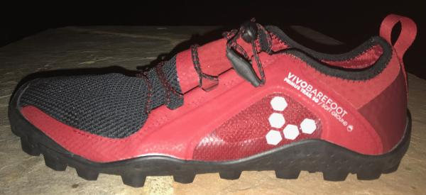 83a9e4aeb05e 11 Reasons to NOT to Buy Vivobarefoot Primus Trail SG (Apr 2019 ...