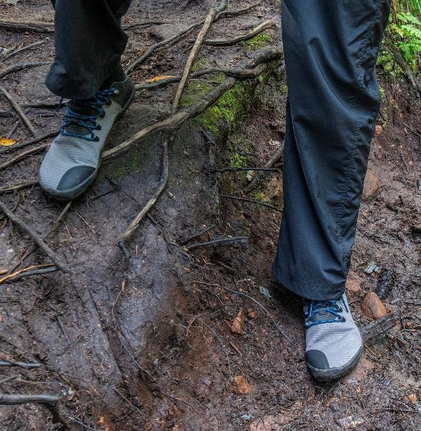 Vivobarefoot Magna Trail