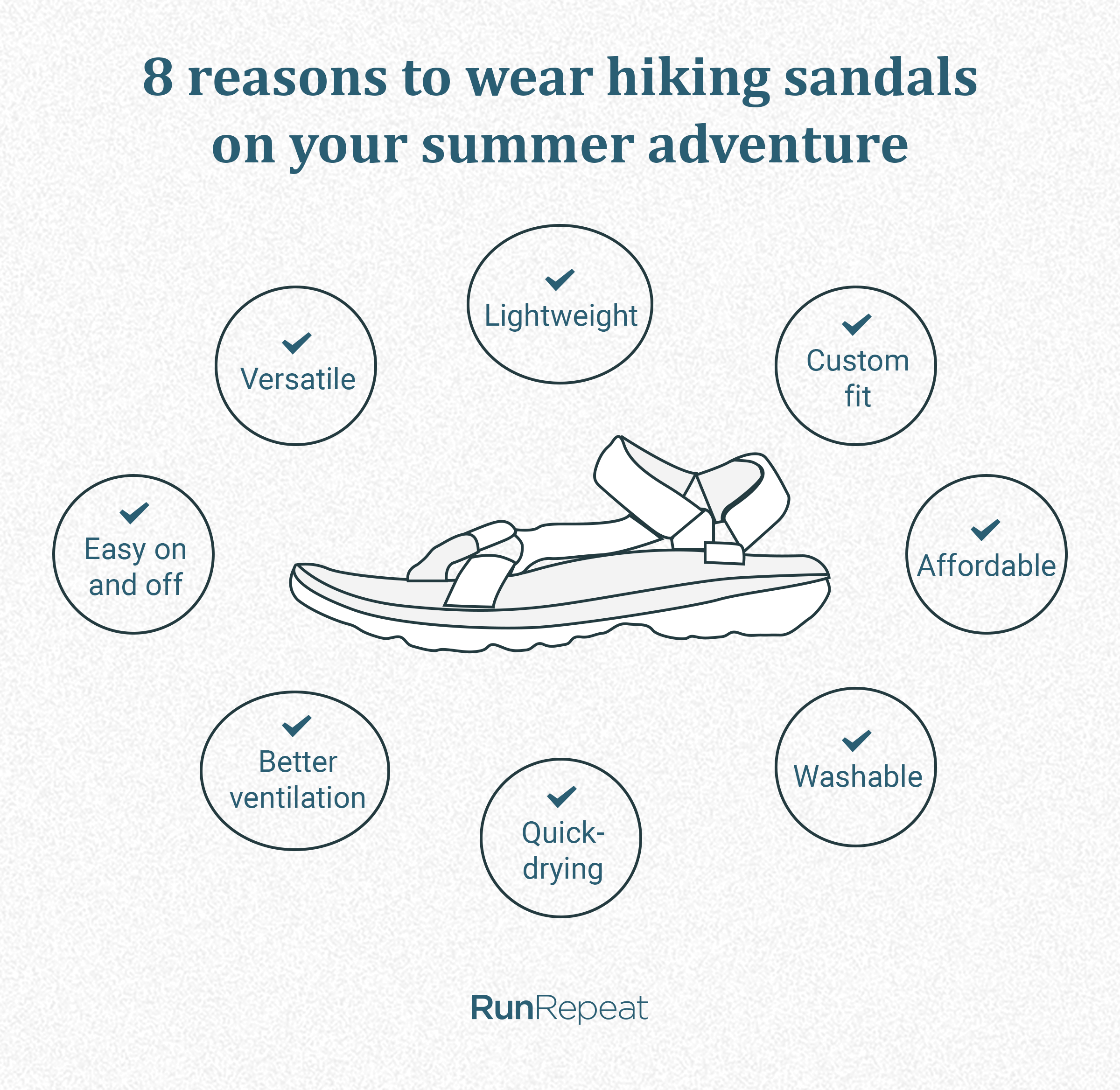 8 reasons to wear hiking sandals on your summer adventure.png