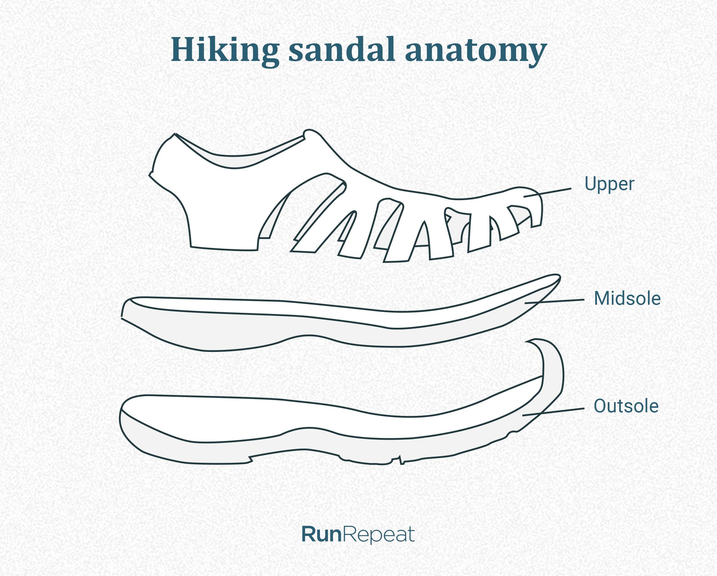 Hiking sandal anatomy.png