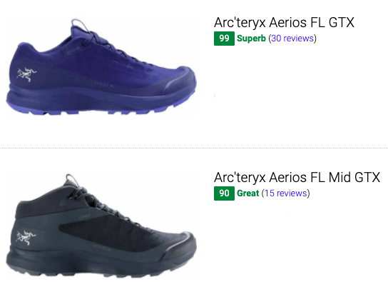 best-Arcteryx-hiking-shoes.png