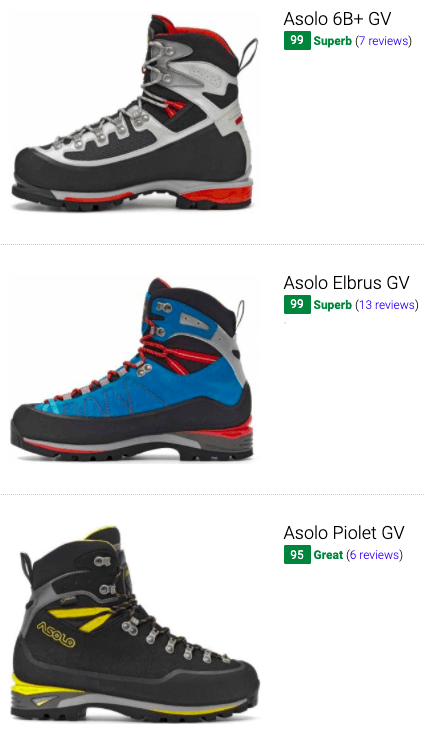 best-Asolo-mountaineering-boots.png
