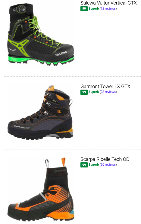 best-Black-mountaineering-boots.png