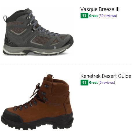 best-Desert-hiking-boots.png