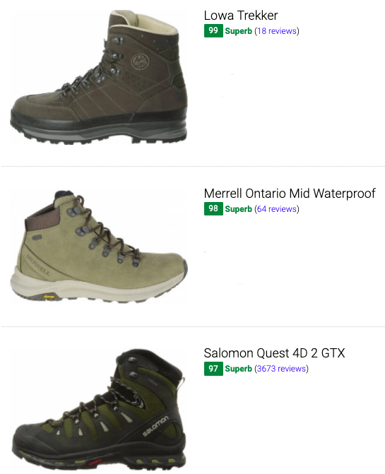 best-Green-hiking-boots.png