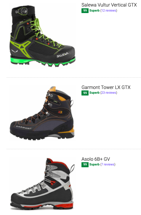 best-High-cut-mountaineering-boots.png