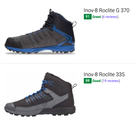 best-Inov-8-hiking-boots.png