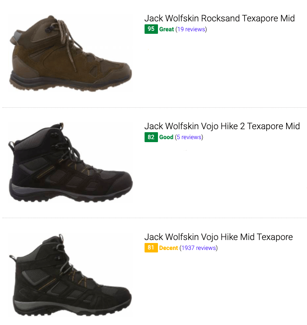 best-Jack-wolfskin-hiking-boots.png