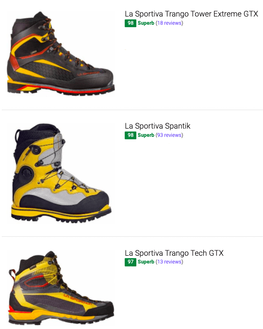 best-La-sportiva-mountaineering-boots.png